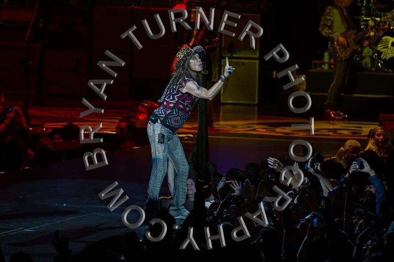 Turner-3370