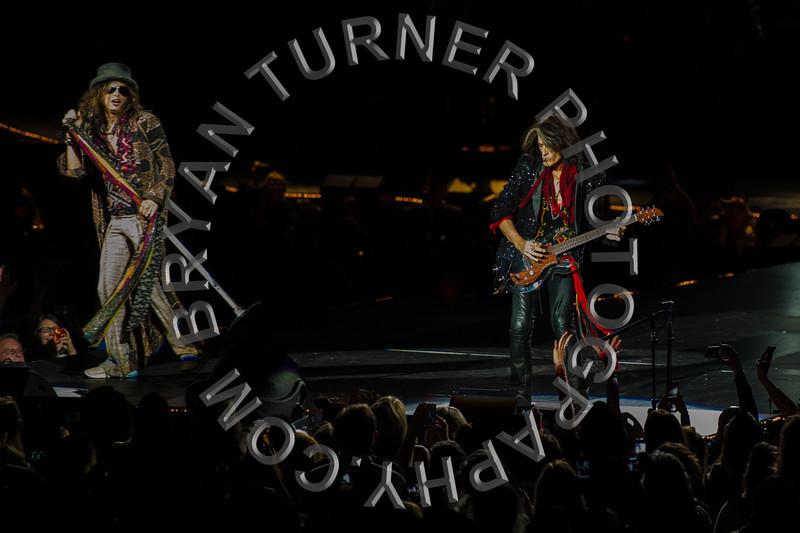 Turner-2887