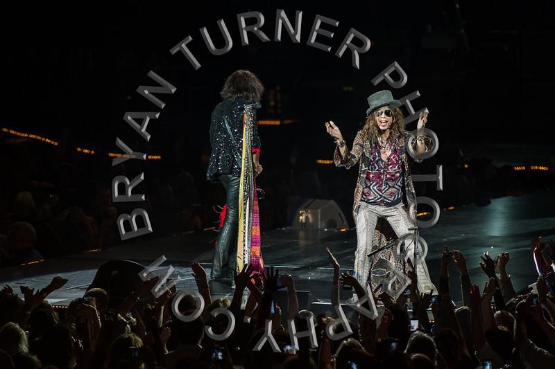 Turner-3025