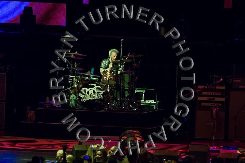 Turner-3270