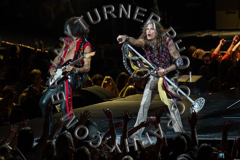Turner-5368