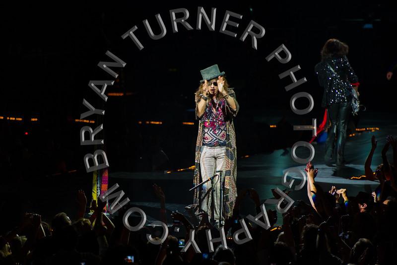 Turner-3044