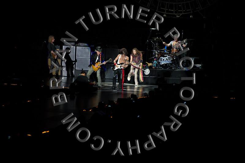 Turner-5755