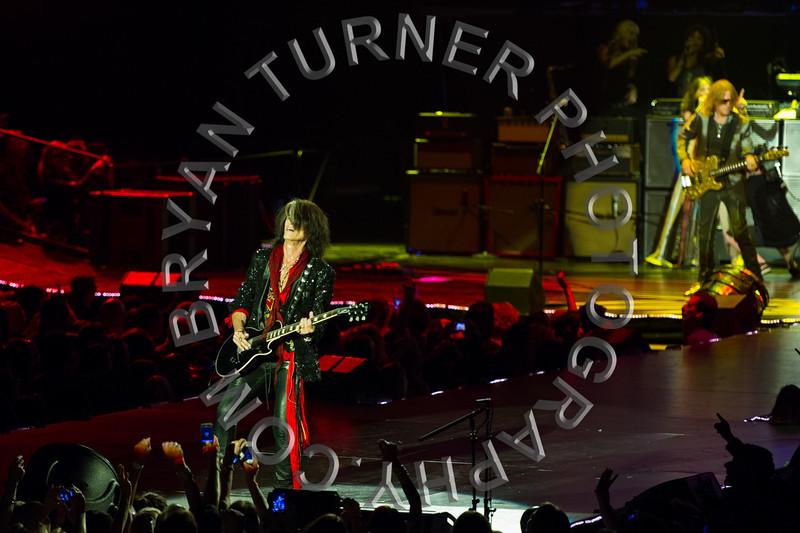 Turner-3355