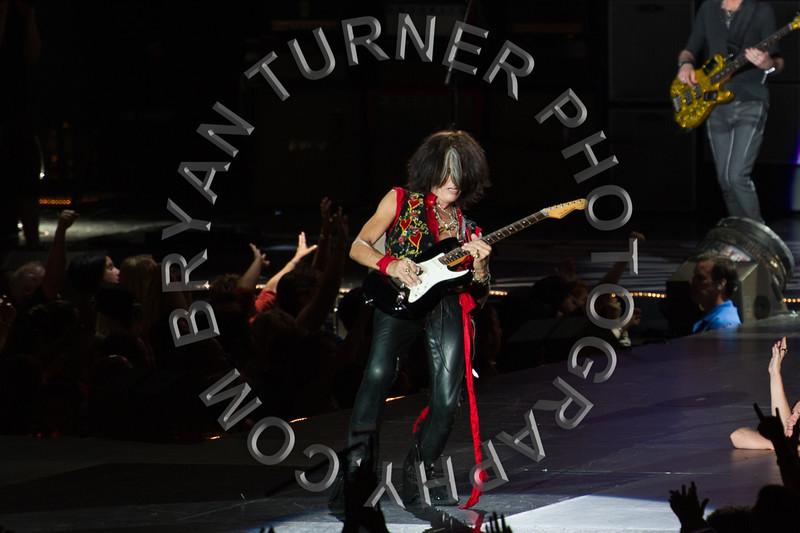 Turner-5405