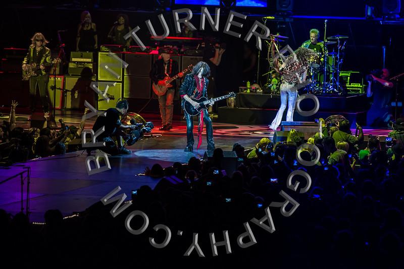 Turner-3343