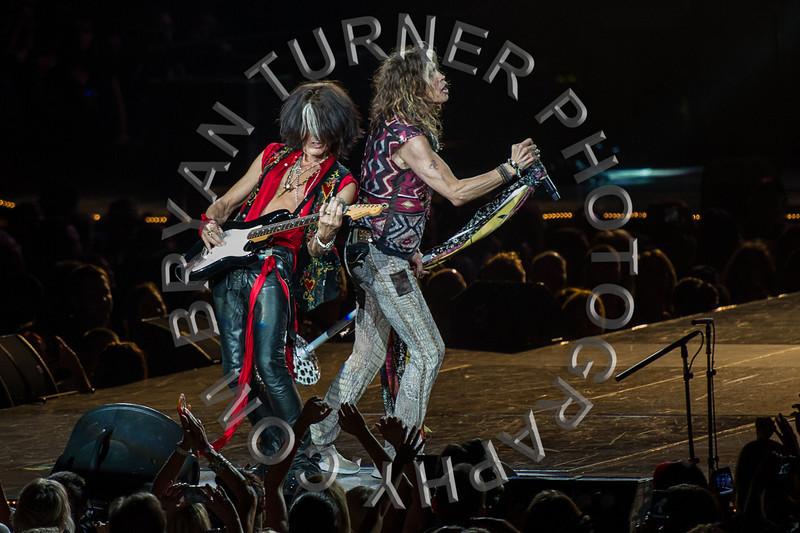 Turner-5339