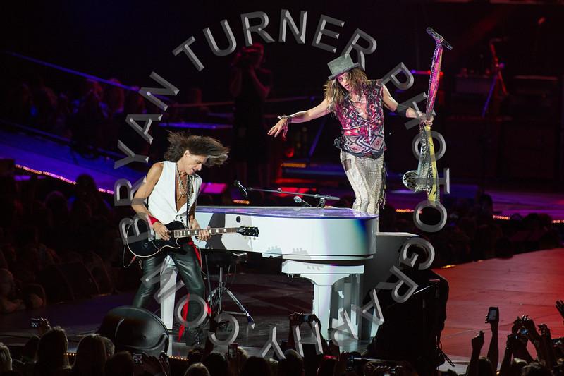 Turner-5531