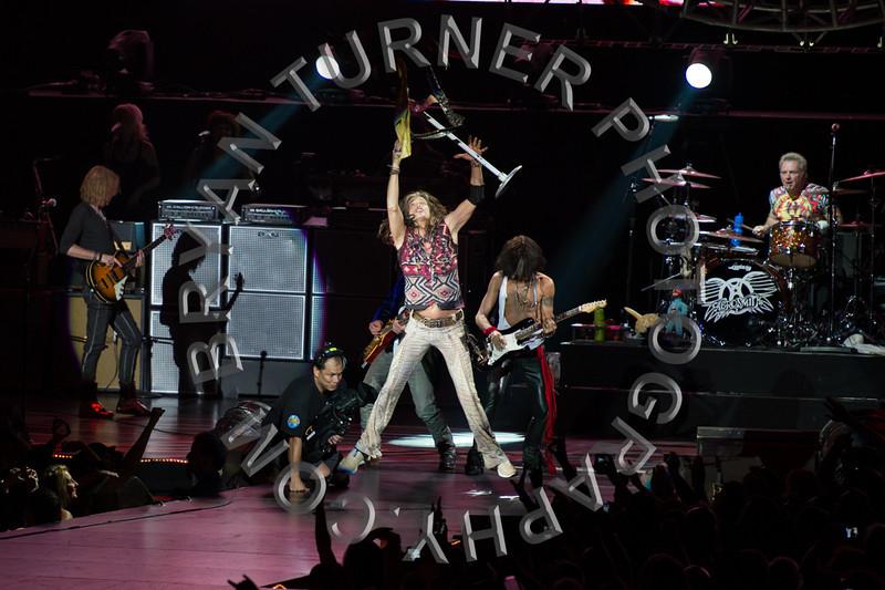 Turner-5780
