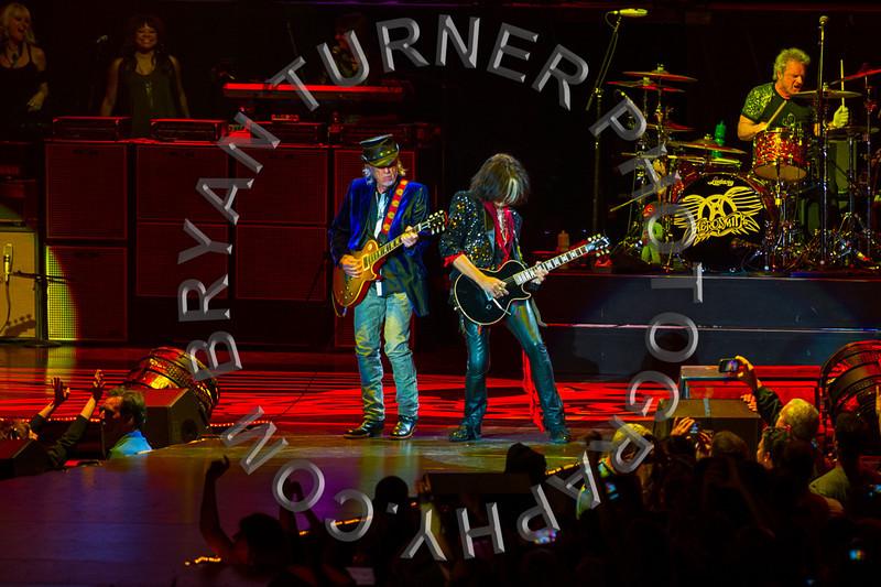 Turner-3293
