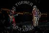 Turner-2973