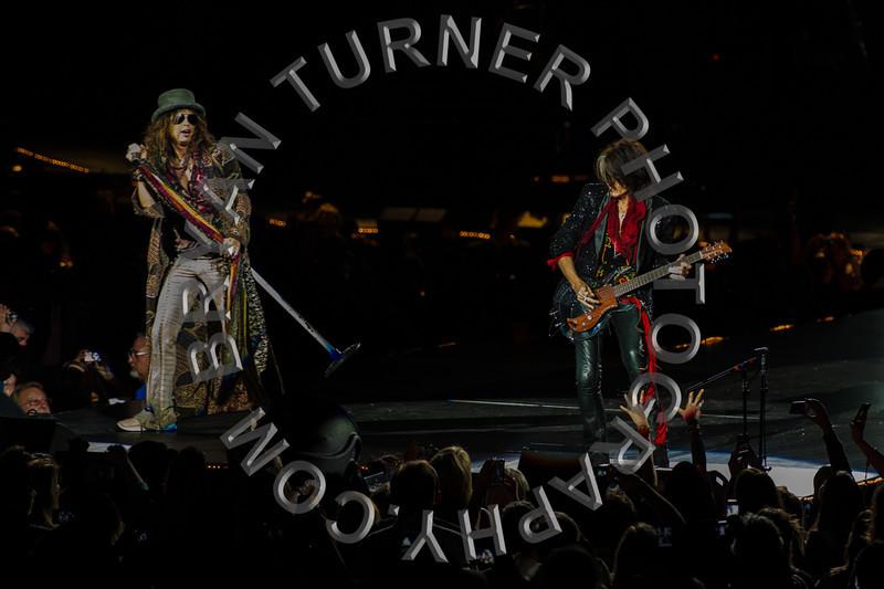Turner-2888