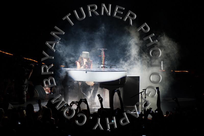 Turner-5418