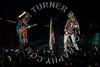 Turner-3019