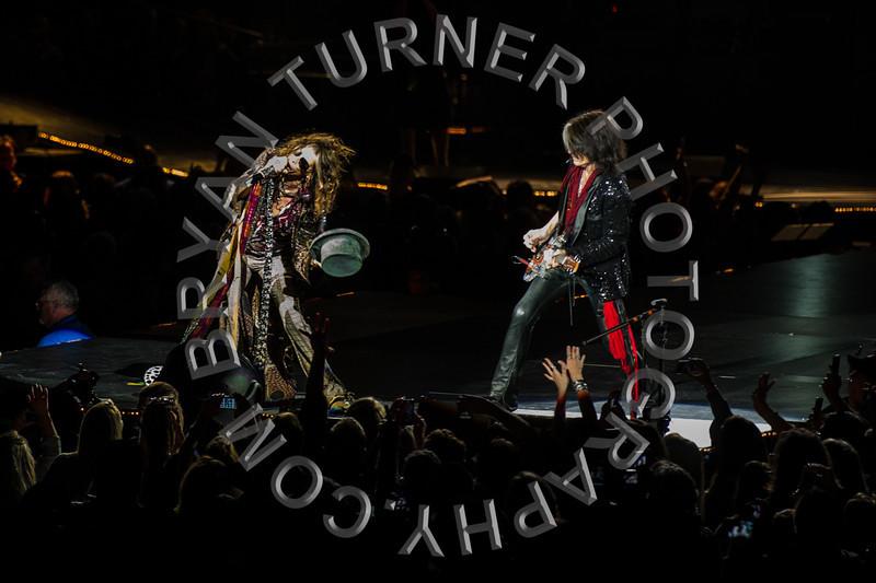 Turner-2903