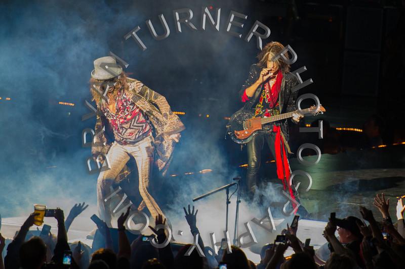 Turner-2848