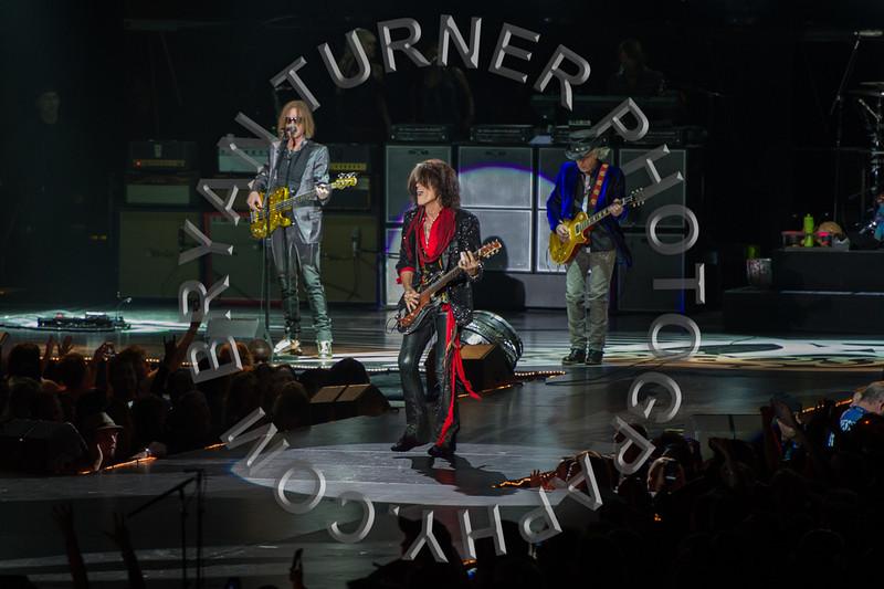 Turner-3103