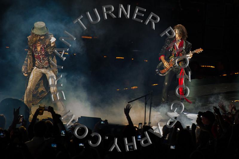 Turner-2844