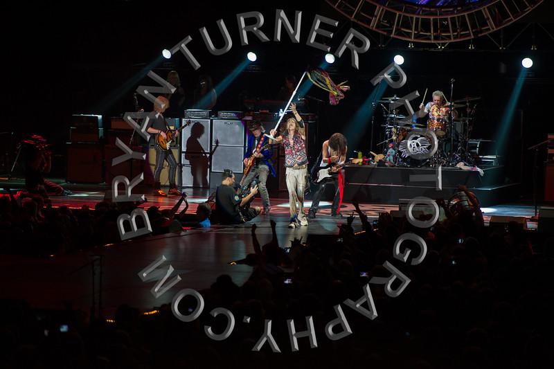 Turner-5771