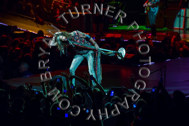 Turner-3278