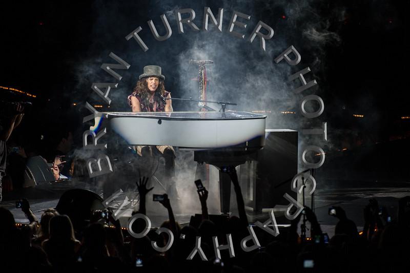 Turner-5434