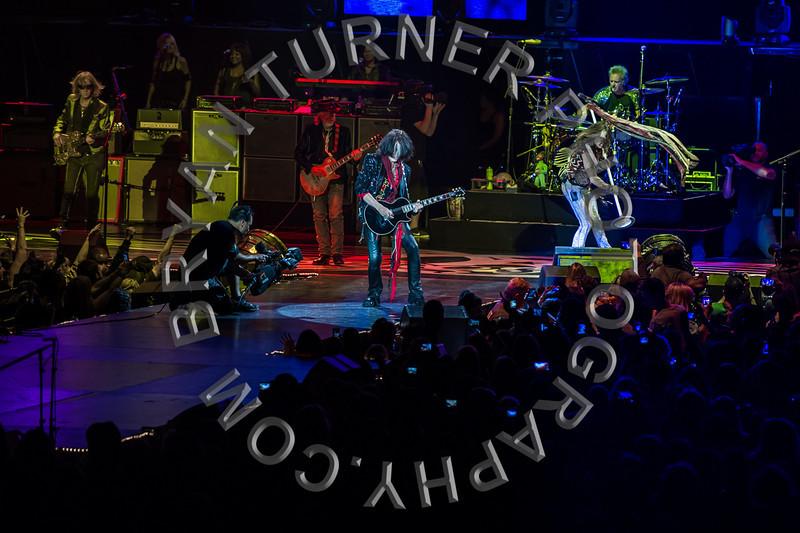 Turner-3342