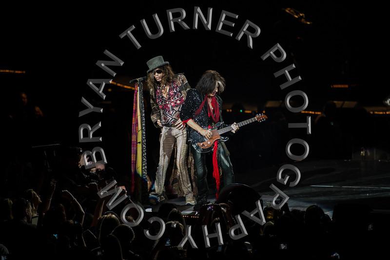 Turner-2929