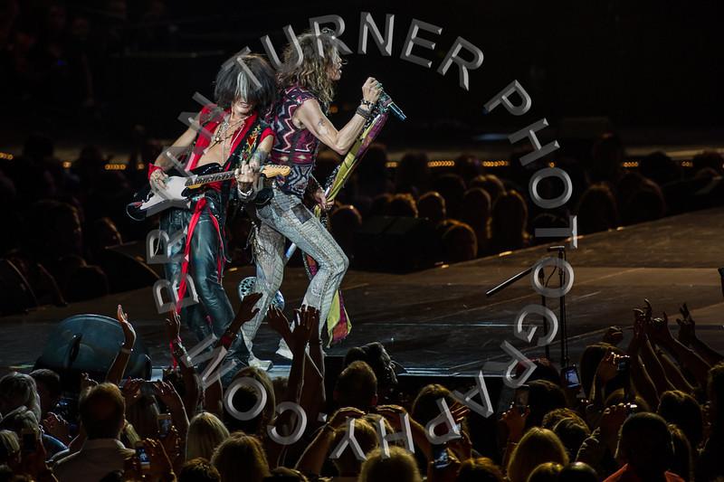 Turner-5338