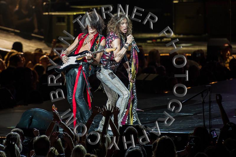 Turner-5333