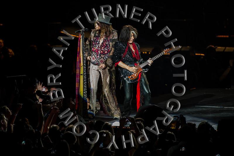 Turner-2934