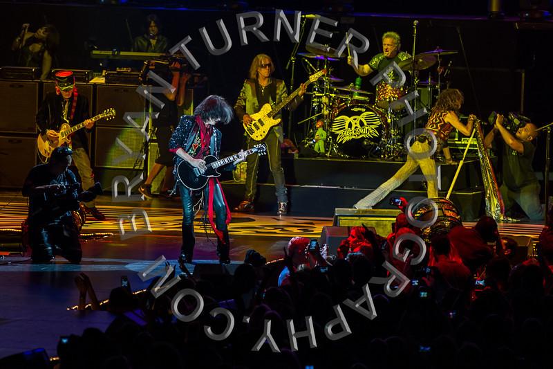Turner-3326