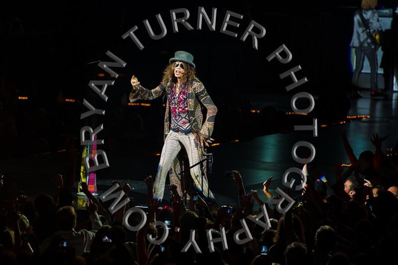 Turner-3054