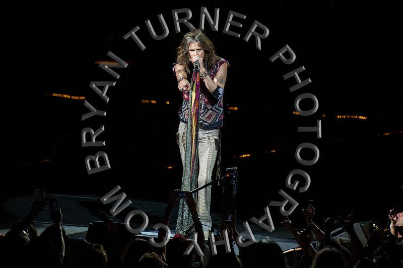 Turner-3539