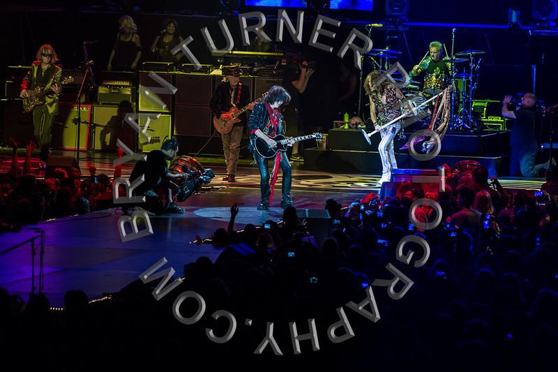Turner-3346