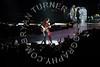 Turner-3172