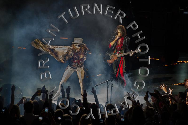 Turner-2850