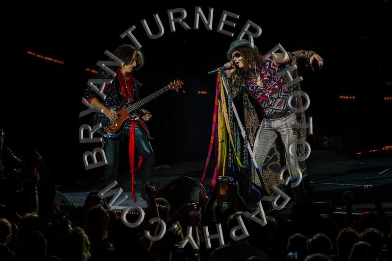 Turner-2983