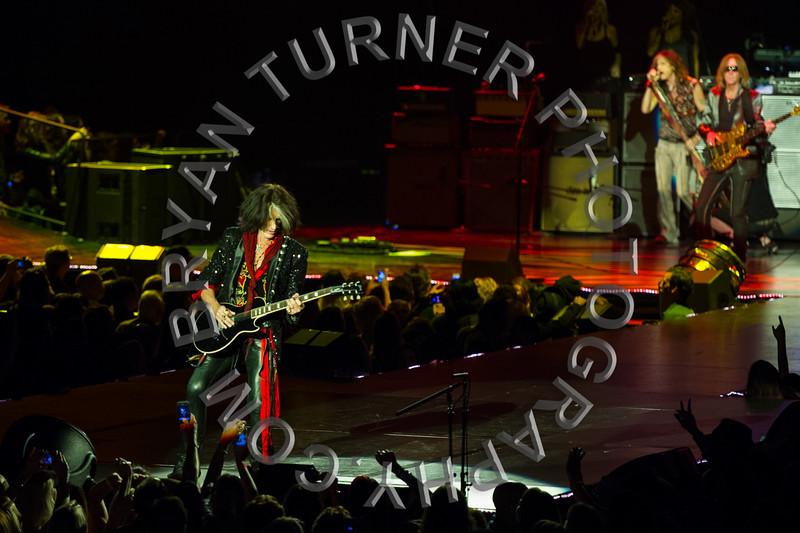 Turner-3362