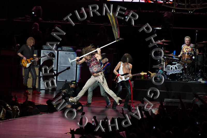 Turner-5794
