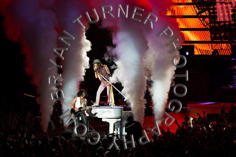 Turner-5561