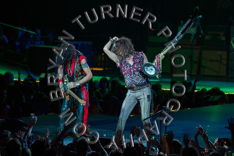 Turner-4887