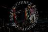 Turner-2984