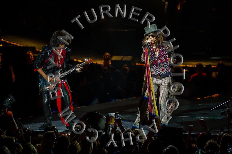 Turner-2975