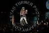 Turner-3068
