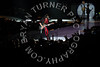 Turner-3178