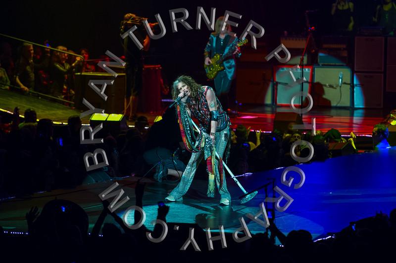 Turner-3300