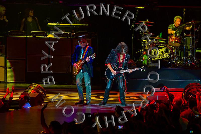 Turner-3290