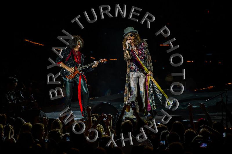 Turner-2990