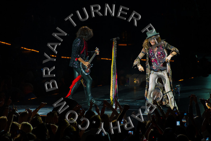Turner-3023