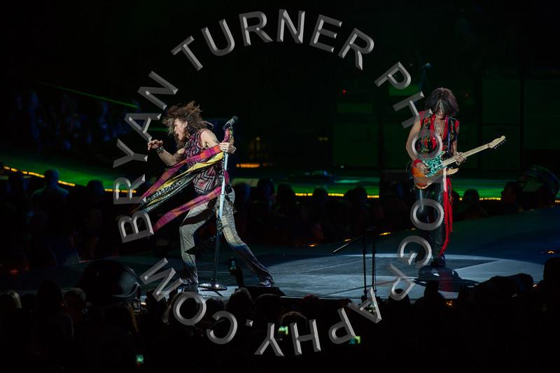 Turner-4736